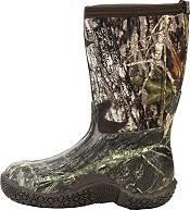 Muck Boot Kids' Rover II Waterproof Winter Boots product image