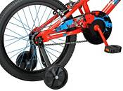 Schwinn Boys' Firehawk 18'' Bike product image