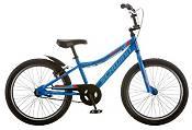 Schwinn Signature Boys' Fenite 20'' Bike product image