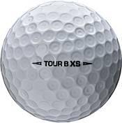 Bridgestone 2020 TOUR B XS Golf Balls - Triple Dozen product image