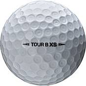 Bridgestone 2020 TOUR B XS Golf Balls product image