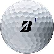 Bridgestone 2020 TOUR B XS Personalized Golf Balls product image