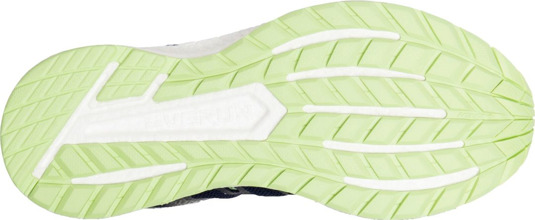 Saucony Triumph ISO 5 Women's Shoes Grey Shade