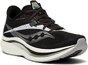 Saucony Women's Endorphin Pro 2 Running Shoes product image