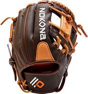 Nokona 11.5'' Alpha Series Glove 2020 product image