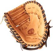 Nokona 10.5'' Youth Alpha Series First Base Mitt 2020 product image