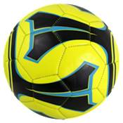 Baden Z-Series Soccer Ball product image
