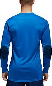 adidas Men's Assita 17 Goalkeeper Long Sleeve Shirt product image