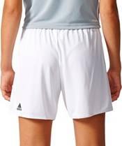 adidas Women's Tastigo 17 Soccer Shorts product image