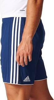 adidas Men's Tastigo 17 Soccer Shorts product image