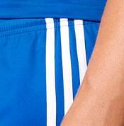 adidas Women's Squadra 17 Soccer Shorts product image