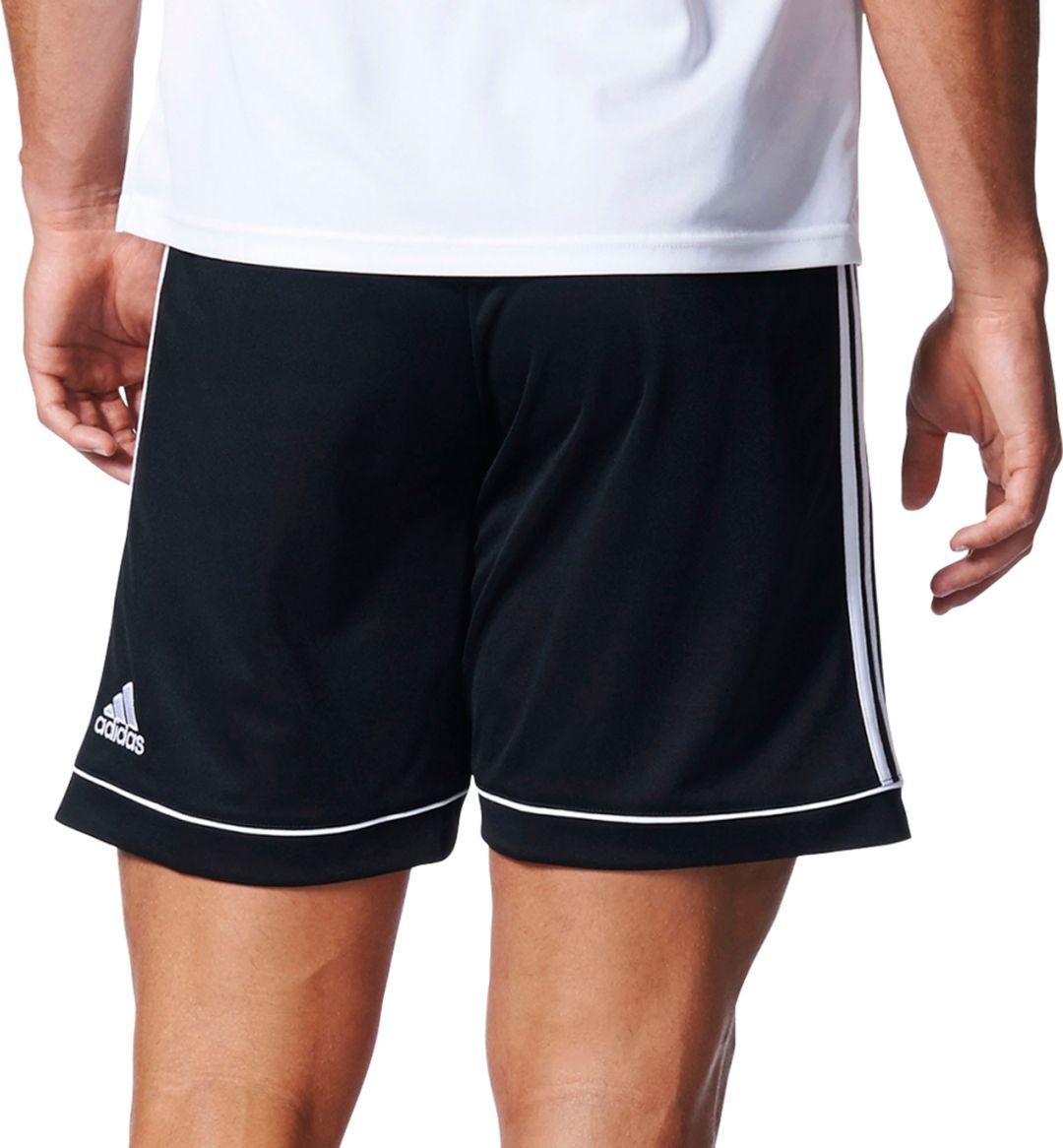 214f433f77b adidas Men s Squadra 17 Soccer Shorts 2