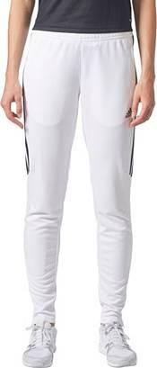 adidas Women's Tiro 17 Soccer Training Pants product image
