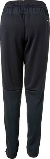 adidas Youth Tiro 17 Soccer Training Pants product image