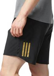 adidas Men's Response 5'' Running Shorts product image