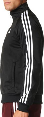 adidas Men's Essentials 3-Stripes Track Jacket product image