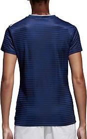 adidas Women's Condivo 18 Jersey T-Shirt product image