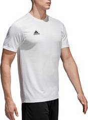 adidas Men's Condivo 18 Soccer Jersey product image