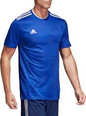 adidas Men's Condivo 18 Soccer Jersey