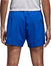 adidas Women's Condivo 18 Soccer Shorts product image