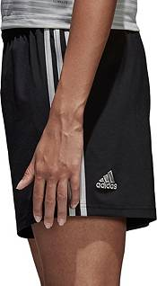 adidas Women's Condivo 18 Shorts product image