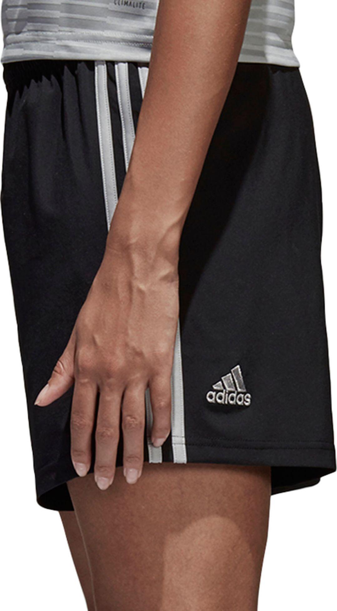 adidas Women's Condivo 18 Shorts