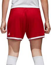 adidas Women's Regista 18 Soccer Shorts product image