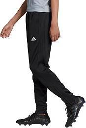 adidas Boys' Condivo 18 Training Pants product image