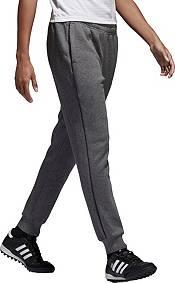 adidas Women's Core 18 Sweatpants product image
