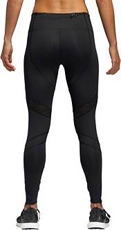 adidas Women's How We Do Long Running Tights product image