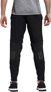 adidas Men's Response Astro Pants product image