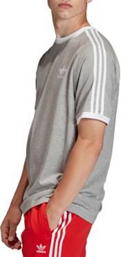 adidas Originals Men's 3-Stripe T-Shirt product image