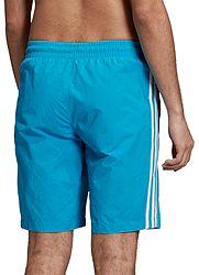 398a41838d620 adidas Originals Men's 3-Stripes Swim Shorts | DICK'S Sporting Goods