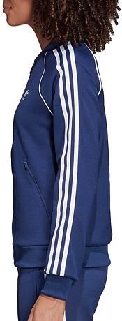 adidas Originals Women's Track Jacket product image
