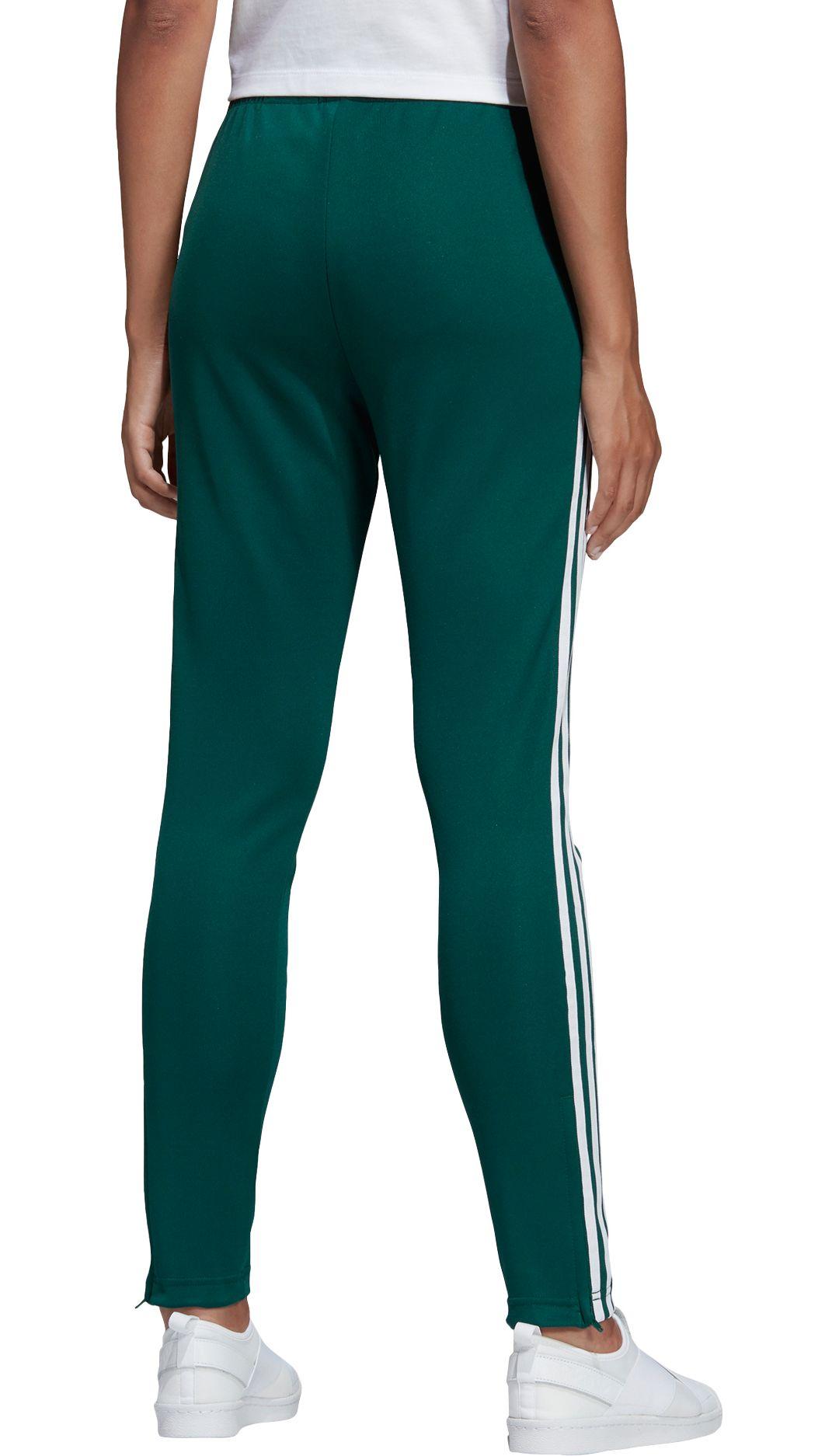fc44d781a71c adidas Originals Women's Track Pants | DICK'S Sporting Goods