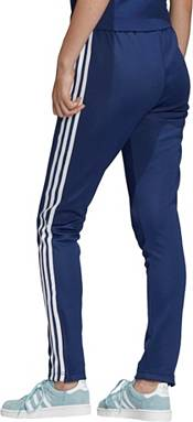 adidas Originals Women's Track Pants product image