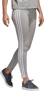 do adidas leggings run small