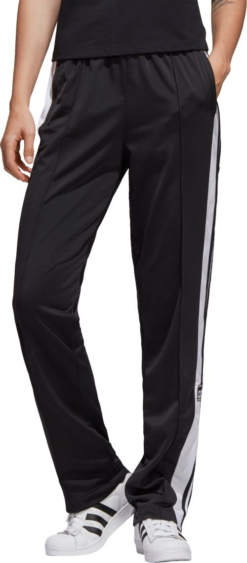 274a2839288f adidas Originals Women s Adibreak Track Pants