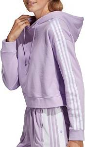 adidas Originals Women's Cropped Hoodie product image