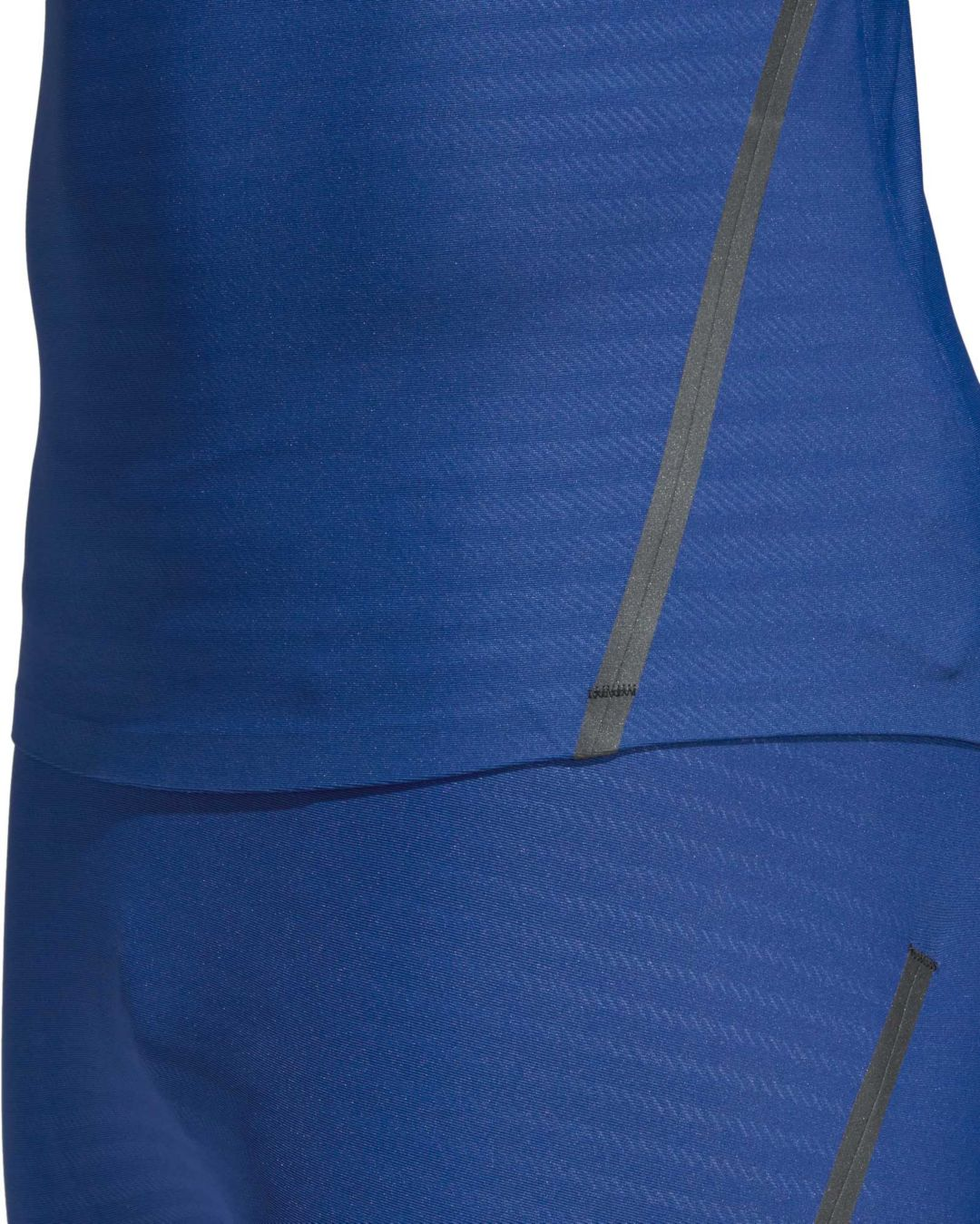 2d8cdcf328c14 adidas Men's Alphaskin 360 Long Sleeve Shirt. noImageFound. Previous. 1. 2.  3