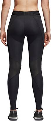 adidas Women's Alphaskin Sport Training Tights product image