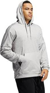 adidas Men's Team Issue Hoodie product image