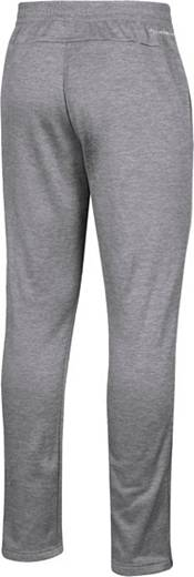 adidas Women's Team Issue Tapered Pants product image