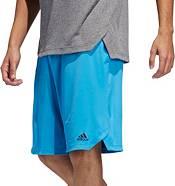 adidas Men's Axis Knit Training Shorts product image