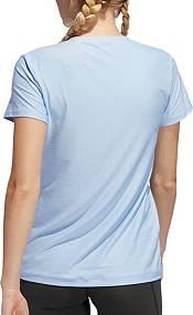 adidas Women's Tech T-Shirt product image