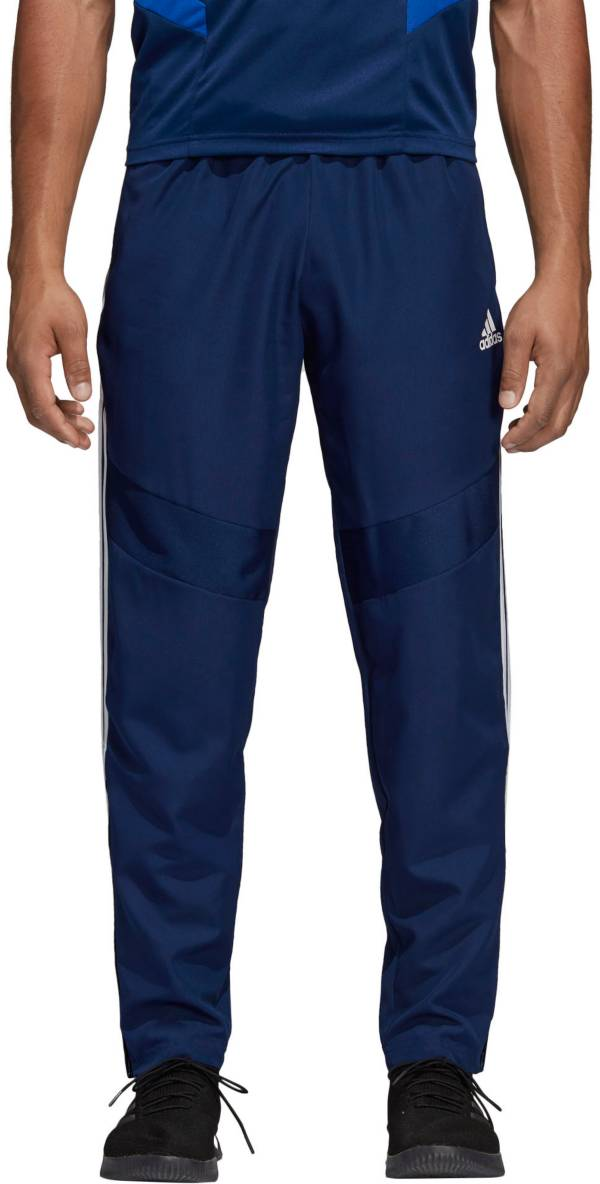 adidas Men's Tiro 19 Woven Pants product image