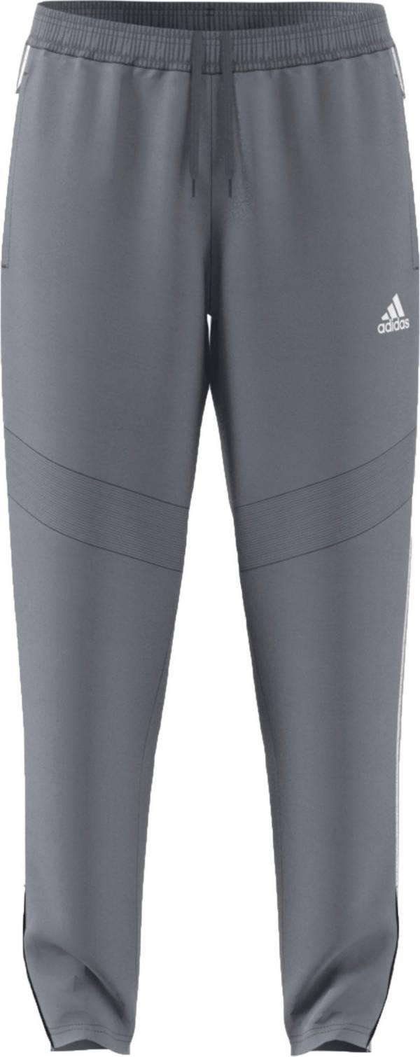 adidas Men's Tiro 19 Woven Pants product image