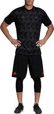 adidas Men's Soccer Training Shants product image