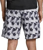 adidas Men's All Over Print Tango Shorts product image
