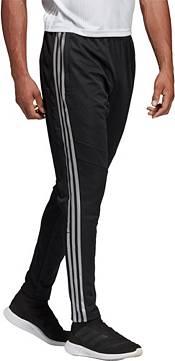 adidas Men's Metallic Tiro 19 Training Pants product image